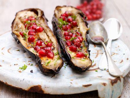 Mediterrane Sommerküche Rezepte : Kochbuch sommergerichte frische rezepte für die warmen tage