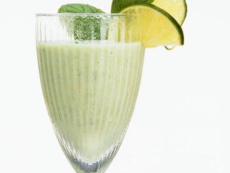 Smoothies mit Avocado-Rezepte | EAT SMARTER