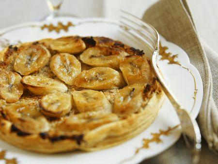 Kochbuch: Bananenkuchen-Rezepte | EAT SMARTER