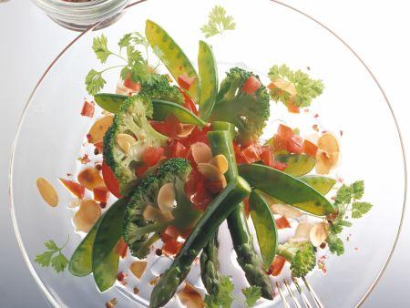 brokkoli spargel salat rezept eat smarter. Black Bedroom Furniture Sets. Home Design Ideas