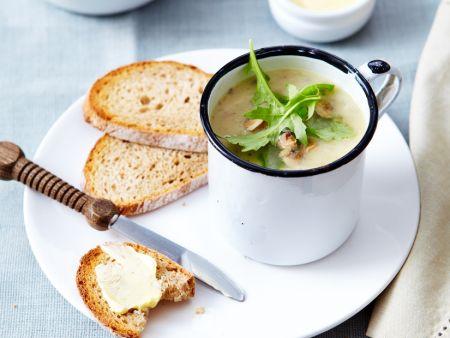 Gesunde Sommerküche Rezepte : Gesunde rezepte für jeden tag eat smarter