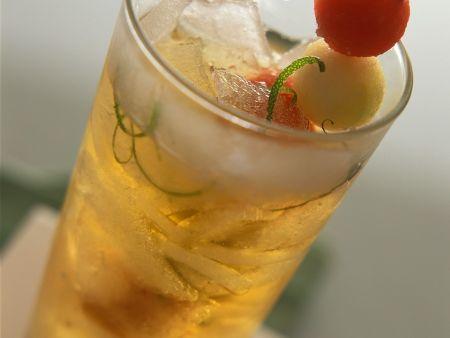 Cirde-Drink