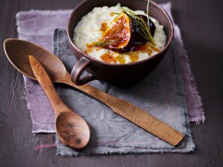 Kochbuch: Die besten Milchreis-Rezepte | EAT SMARTER