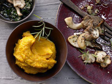 feines kürbispüree rezept eat smarter