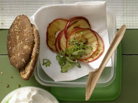 Kochbuch: Diätrezepte | EAT SMARTER