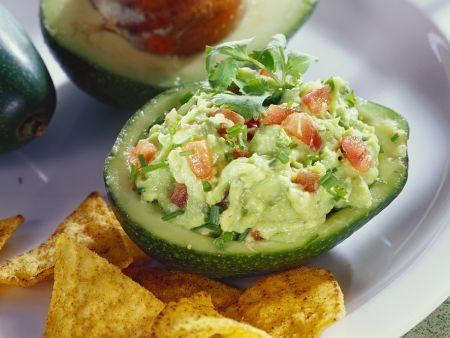 guacamole rezept eat smarter. Black Bedroom Furniture Sets. Home Design Ideas