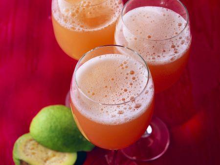 Guaven-Drink