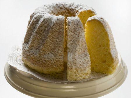 Kinder Gugelhupf Kuchen Rezepte Eat Smarter