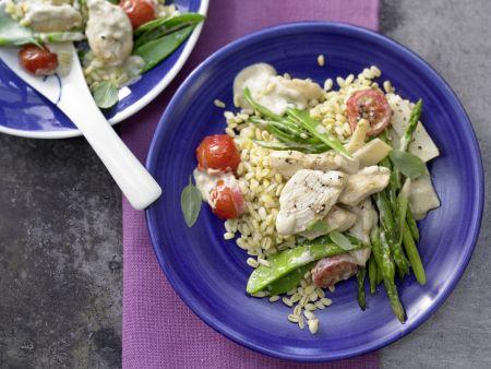 Leichte Küche-Rezepte | EAT SMARTER