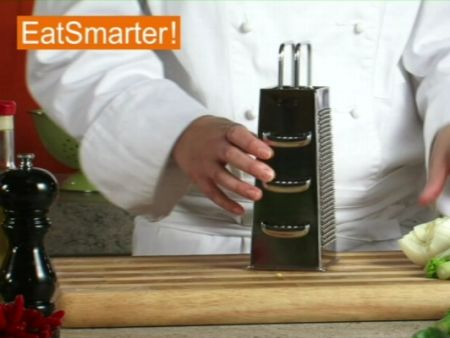 fenchel rezepte eat smarter. Black Bedroom Furniture Sets. Home Design Ideas