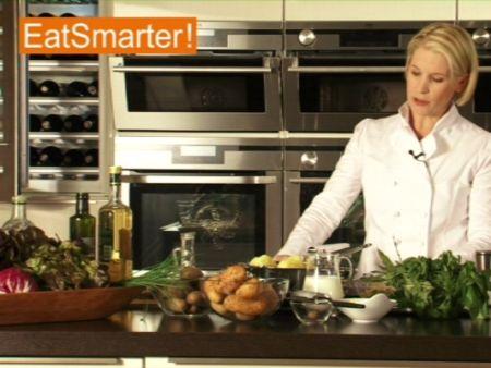 p ree rezepte eat smarter. Black Bedroom Furniture Sets. Home Design Ideas