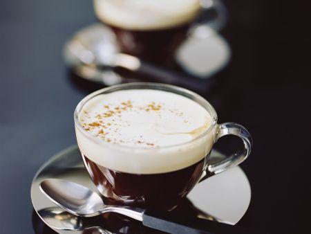 irish coffee rezept eat smarter. Black Bedroom Furniture Sets. Home Design Ideas