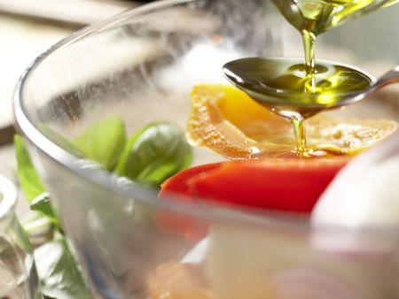 Italienisches Ofengemüse: Zubereitungsschritt 6