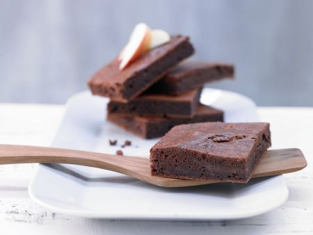Laktosefreie snacks rezepte