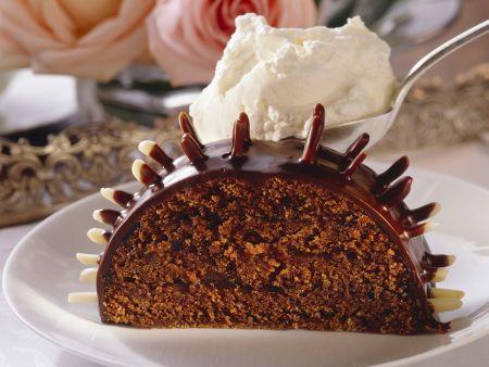 Rehrucken Kuchen Rezepte Eat Smarter