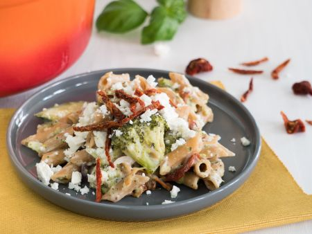 Leichte Sommerküche Vegetarisch : Kochbuch vegetarische sommergerichte eat smarter
