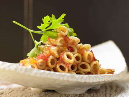 Kochbuch: Italienische Gerichte | EAT SMARTER
