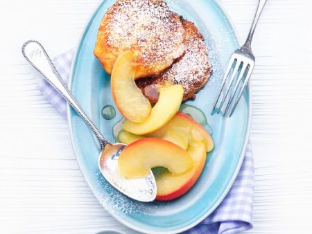 Kochbuch Die 20 Besten Ddr Rezepte Eat Smarter