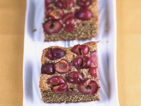 Kuchen Ohne Zucker Rezepte Eat Smarter