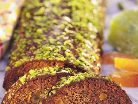 Rehruecken Kuchen Backen Rezepte Eat Smarter