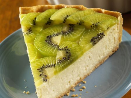 Kiwi Kuchen Rezepte Eat Smarter