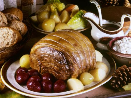 Roastbeefbraten