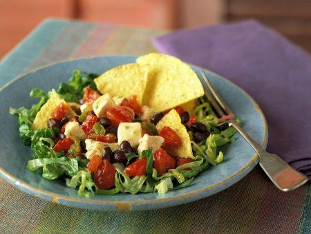 tortilla chips rezepte eat smarter. Black Bedroom Furniture Sets. Home Design Ideas