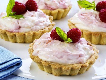 Einfache Schnelle Kuchen Creme Rezepte Eat Smarter