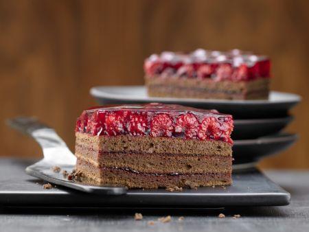 Sommerkuchen Rezepte : Laktosefreie kuchen rezepte eat smarter