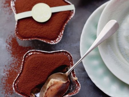 Paprika Senf Dressing Schnell Rezepte Eat Smarter