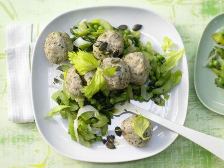 Weihnachtsessen Vegetarisch Festlich.Kochbuch Vegetarische Weihnachtsrezepte Eat Smarter