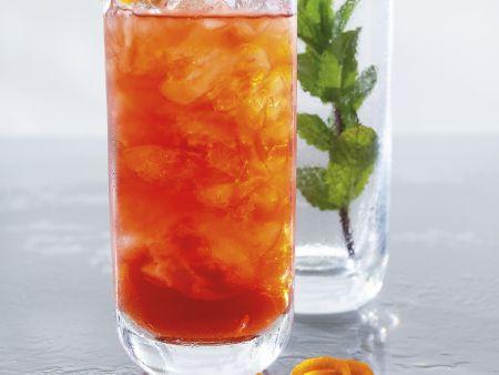 Shaft Cocktail