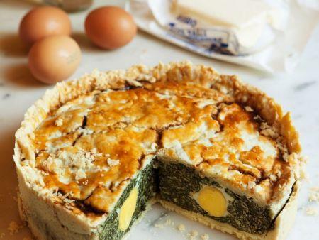 Kuchen Mit 3 Eiern Rezepte Eat Smarter