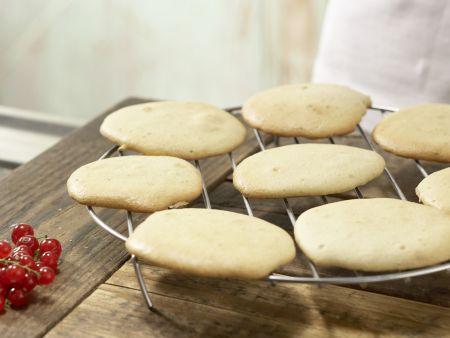 Süße Buchweizentaler: Zubereitungsschritt 6