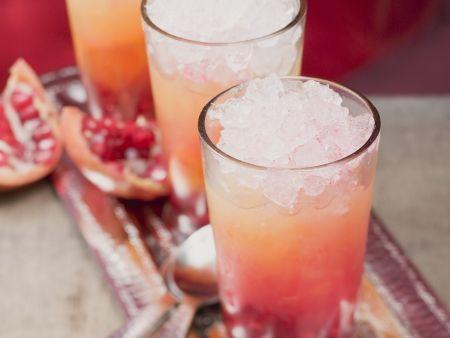 Sunrise-Cocktail