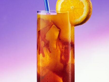 grenadine orangensaft rezepte | EAT SMARTER on