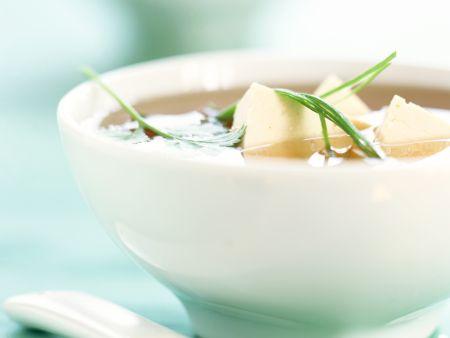 Leichte Sommerküche Ohne Kohlenhydrate : Kochbuch rezepte ohne kohlenhydrate eat smarter