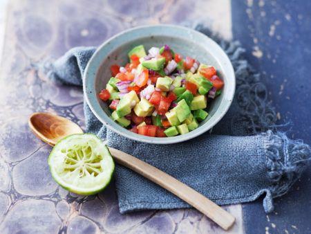 Kochbuch: Schnelle Clean-Eating-Rezepte | EAT SMARTER