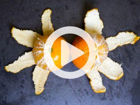clementine rezepte eat smarter. Black Bedroom Furniture Sets. Home Design Ideas