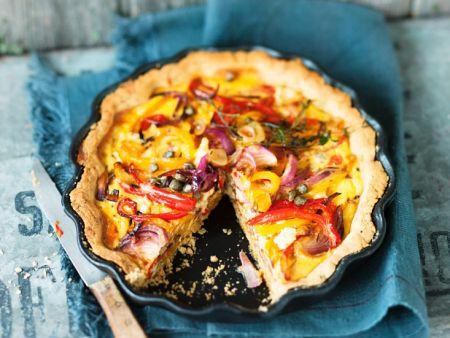 Kochbuch: Vegane Rezepte | EAT SMARTER
