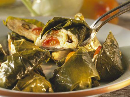 Armenische-Rezepte | EAT SMARTER