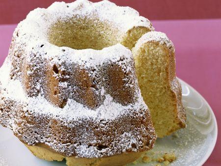Einfache Trocken Kuchen Rezepte Eat Smarter