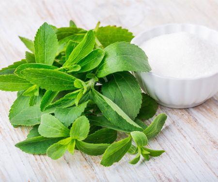 Backen mit Stevia – Wundermittel oder Enttäuschung?