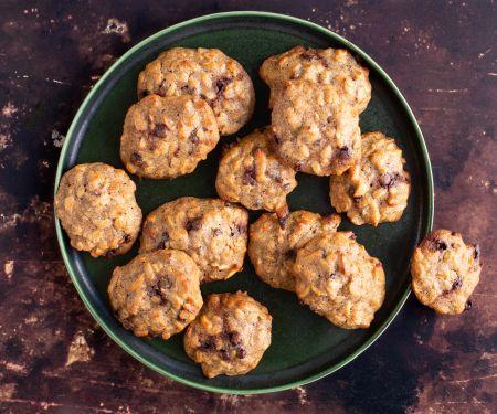 Brainfood Cookies