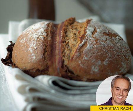 Brot Rach