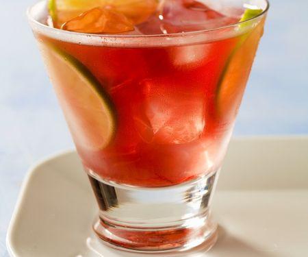 Cape Cod Drink