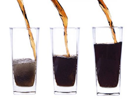 Ist Coca-Cola wirklich ungesund?