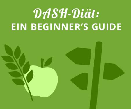 DASH-Diät