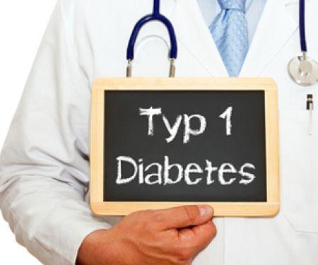 Diabetes Typ 1 | © DOC RABE Media - Fotolia.com