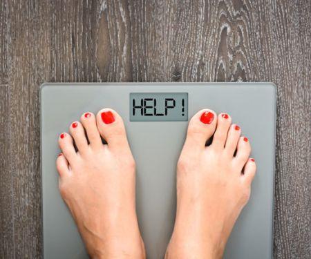 Beliebte Diät-Tipps im EAT SMARTER-Check